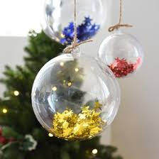 clear plastic ornaments wholesale australia new featured clear