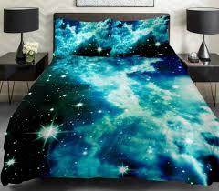 Unique Comforters Sets Best 25 King Bedding Sets Ideas On Pinterest Pillow Arrangement