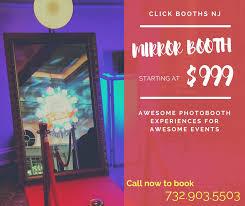 Photo Booth Rental Nj Photobooths U2014 Dj Joe Falco