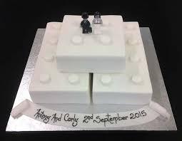 novelty wedding cakes london cake weddings