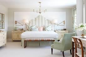 chaise pour chambre à coucher grande chambre à coucher les bureaux bancs chaises fauteuils