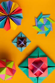 cool paper crafts cool crafts with paper find craft ideas