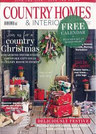 country homes interiors magazine subscription country homes and interiors subscription cool with country homes
