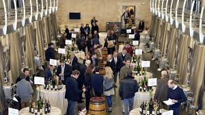 your next lesson value bordeaux best of the best from the tastings of 2015 bordeaux wines in