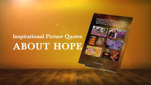 quotes about friendship enduring hope quotes inspirational picture quotes about hope and faith