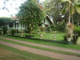 lovely home garden sri lanka 67 in small home remodel ideas with