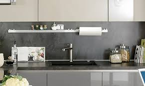 credences cuisines splashbacks and kitchen shelving ixina kitchen