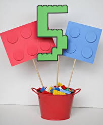 best 25 lego party decorations ideas on pinterest lego