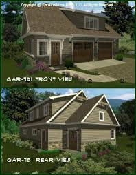 2 Story Garage Plans With Apartments Small Expandable House Plans House Plans For Small Budgets