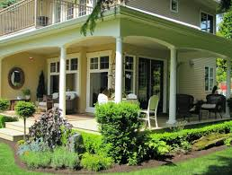 beautiful homes with front porches home design ideas