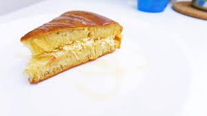 membuat martabak dengan teflon resep martabak manis teflon dijamin pasti jadi dan enak nisa chicco