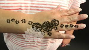 henna ankle bracelet archives kelly caroline kelly caroline