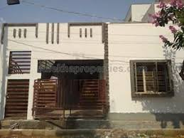layout krishnappa house independent house for sale in horamavu bangalore individual