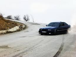 bmw e36 m3 drift bmw e36 m3 drifting bmw bmw bmw suv and suv cars