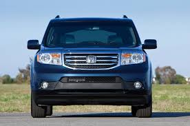 2014 Honda Element 2014 Honda Pilot Starts At 30 500 Ridgeline Special Edition