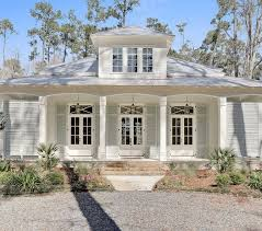 New Orleans House Plans 999 Best Southern Houses U0026 House Plans Images On Pinterest