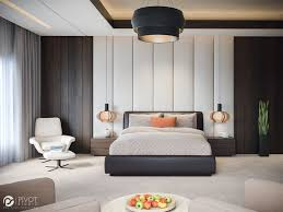 Modern Bedroom Furniture Atlanta Bedroom Bedroom Contemporary Dressers And Chests Furniture Mn