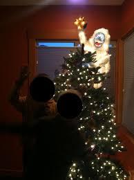 unique tree topper best tree topper tree toppers holidays and christmas time