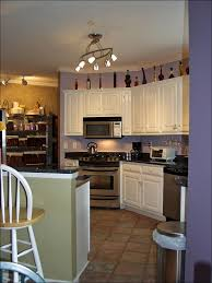 Ceiling Track Lights For Kitchen by Kitchen Kitchen Wall Lights Kitchen Track Lighting Ideas Kitchen