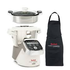 companion cuisine tefal cuisine companion with steamer slicer bowl