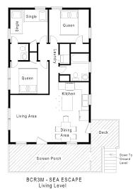 shack house plans woxli com