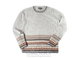 alpaca sweaters at wholesale prices classic alpaca