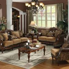 western table ls living room skeffington s furniture and mattress 23 photos furniture stores