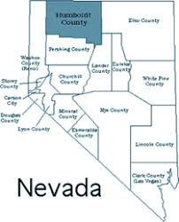 nevada counties map welcome to humboldt county nevada government