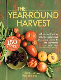 the year round harvest by catherine abbott read online