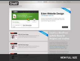 website layout using div and css css layouts 40 tutorials tips demos and best practices noupe