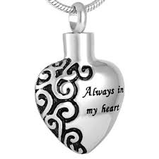 cheap cremation jewelry cheap cremation lockets find cremation lockets deals on line at