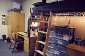 Cool Apartment Ideas For Guys Cool Male Dorm Room Ideas College Dorm Decorating Tips For