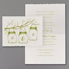 Monogram Wedding Invitations 20 Best Monogrammed Wedding Invitations Images On Pinterest
