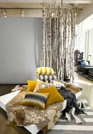 grey and yellow home decor yellow and gray bedroom decorating ideas decor decorating with