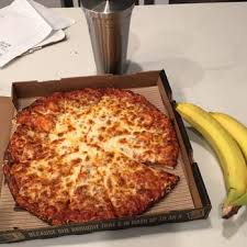 how much is a medium pizza at round table round table pizza 37 photos 48 reviews pizza 407 w foothill