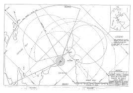 Kodiak Alaska Map by Kodiak Military History Cape Greville