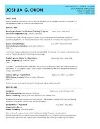 it resume examples entry level cover letter sample entry level nurse resume entry level rn nurse cover letter resume examples entry level registered nurse resume agenda rn picture template nursingsample entry level