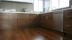 Home Depot Base Cabinets Kitchen Interior Kitchen Base Cabinets Within Satisfying Assembled