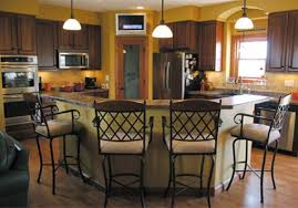 manufactured homes interior fantastic manufactured homes interior in modular homes interior
