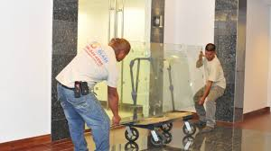 Window Glass Repair Miami Impact Glass Services Miami Impact Windows And Doors Youtube