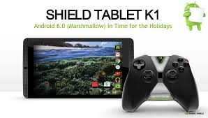 nvidea shield deals black friday 2016 amazon cyber monday deal nvidia shield android tv for 50 off plus free