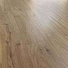 Kronoswiss Laminate Flooring D Signflor