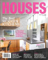 100 home design magazines nz ltd architectural builds