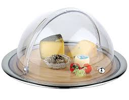 cours de cuisine 78 marvelous cours de cuisine 78 4 presentoir cloche fromage 1 640
