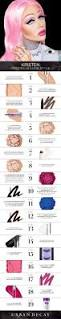 Halloween Makeup Contest by 17 Best Toy Drags Images On Pinterest Hairstyle Halloween Ideas