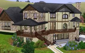 tudor home designs best 25 castle house plans ideas on pinterest modern tudor home
