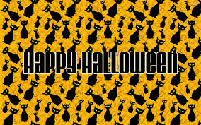 imageslist com happy halloween part 4