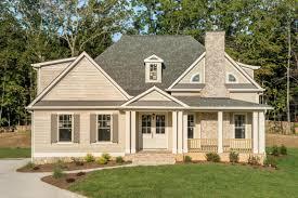 Home Products By Design Apison Tn 8208 Briarfield Ln Chattanooga Tn U2014 Mls 1271049 U2014 Better Homes
