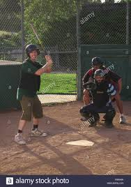 release date april 7 2006 movie title the benchwarmers studio