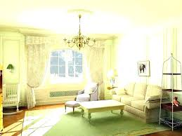 bedroom wall curtains curtains for green walls curtains light green walls robertjacquard com